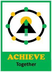 achieve-box