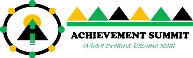 Achievement Summit Logo
