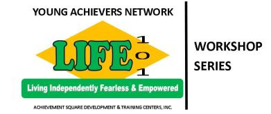 LIFE Workshop Series