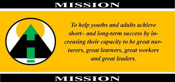 Achievement Square Mission