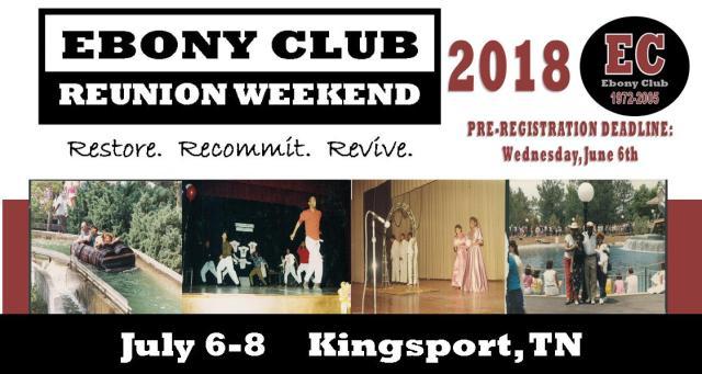 Reunion Weekend 2018 Header, 4-23-18