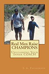 RMRC Book Cover