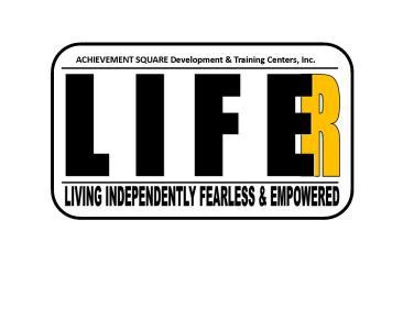 LIFER Logo, 8-18-18