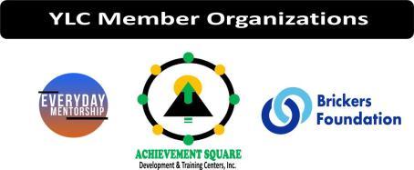 YLC Member Organizations 2, 12-19-18