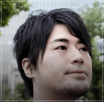 DJ TASAKA 田坂真樹 電気グルーヴ コカイン