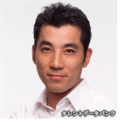 渡辺えり 離婚 理由 土屋良太 原因 不倫 吉田佑生