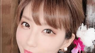 ファーストサマーウイカ スッピン画像 韓国人