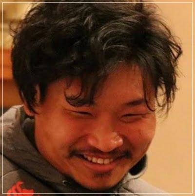 ラグビー 稲垣啓太 笑顔 画像