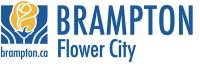 Brampton Logo copy