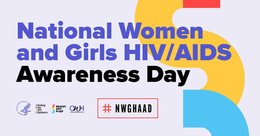 Image-2-RSP-FB-PrEP-NWGHAAD-Awareness-Day