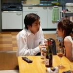 高畑裕太と『侠飯』で共演の内田理央のつぶやき?『侠飯~おとこめし~』6話は神回?
