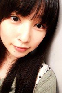 桜井日奈子ブログ画像そして誰もいなくなった