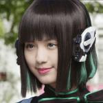 仮面ライダーゼロワン 第12話感想 イズちゃんが嫉妬?!名探偵vs美人社長秘書との兄妹対決はいかに。。。