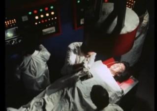 【ライダークロニクル】仮面ライダーストロンガー 第2話感想 親友の仇を胸に、ユリコと共にブラックサタンに立ち向かう!