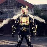 【ライダークロニクル】仮面ライダージオウ EP19感想 「救えよ世界!答えよ正解!」レディ・ゴー!