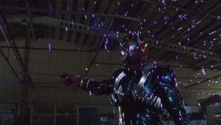 【ライダークロニクル】仮面ライダージオウ EP34感想 弟子と向き合うことで桐谷京介は響鬼を正式に襲名!師匠と弟子の旅はまだまだこれからですね。。。