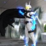 【ライダークロニクル】仮面ライダージオウ EP45感想 死神のパーティータイムだ!エターナル復活!そして、あの男も…