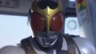 【ライダークロニクル】仮面ライダークウガ EPISODE1-2感想 見ててください!俺の変身ん!!