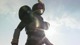 【ライダークロニクル】仮面ライダークウガ EPISODE9-10感想 誰かの笑顔を見るために頑張る!それぞれがそれぞれの場所で生き抜いているだ!
