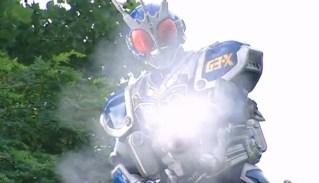 【ライダークロニクル】仮面ライダーアギト 25話感想 G3-X、遂に完成!そして、津上翔一の記憶が蘇る?!