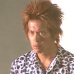 【ライダークロニクル】仮面ライダーアギト 32話感想 葦原涼、ついに復活!真魚は5万円のガラス細工じゃない!おじさんの方が繊細かも…