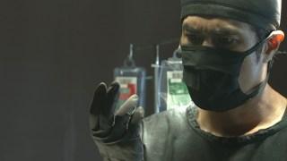 【ライダークロニクル】仮面ライダーアギト 36話感想
