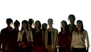 【ライダークロニクル】仮面ライダーアギト 42話感想 明かされたあかつき号事件の真相!彼らには悲運の運命が待ち受ける…