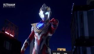 ウルトラマンZ 第8話感想 TDG3部作の力を得てガンマフィーチャーへ変身!ファン納得の必殺技の数々に狂喜乱舞!