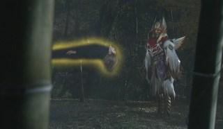 【ライダークロニクル】仮面ライダーアギト 47話感想 日常を取り戻したかに見えたが、、、深く進行していく闇の力が…