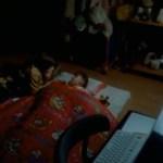 爆竜戦隊アバレンジャー 第9話感想 皆んなのダイノガッツを集めて…より、らんるちゃんの添い寝にキュンキュン、、、いやいや