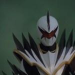 爆竜戦隊アバレンジャー 第29話感想 アバレキラーのアバレモード発動!超絶パワーは絶望感が満載!!