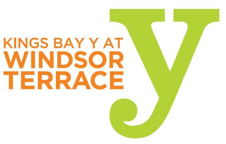 Kings Bay Y at Windsor Terrace