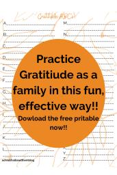 gratitude list abcs dowload