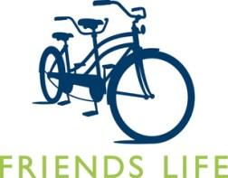 Friends Life Community Logo