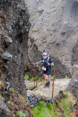 madeira-island-ultra-trail-2017-3043210-47149-6761