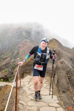 madeira-island-ultra-trail-2017-3043210-47149-6770