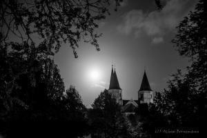 Hildesheim Nacht-2