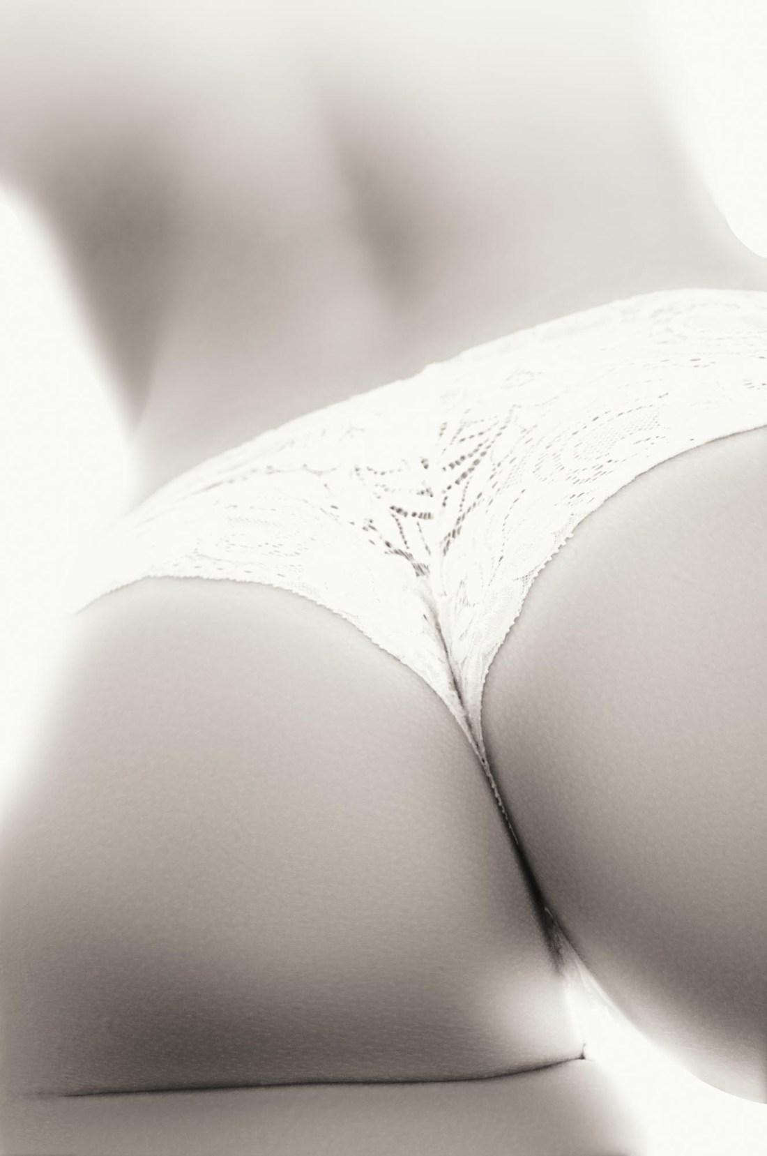 fineart-nude