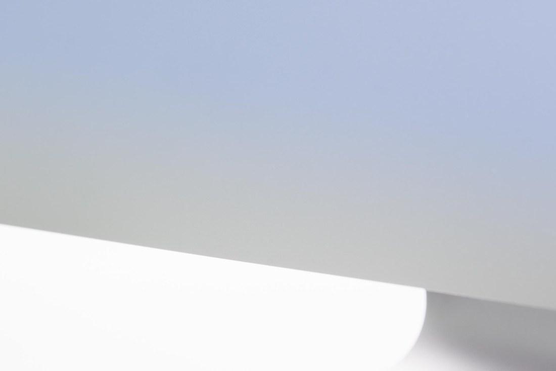 stilllife-creative-edit