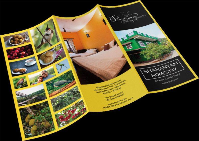 Sharanyam Homestay Brochure 01 - Front Black_compressed