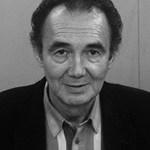Dr. Hugo Lucero L.