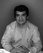 Wilson Aurelio Hernandez