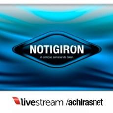 NOTIGIRÓN