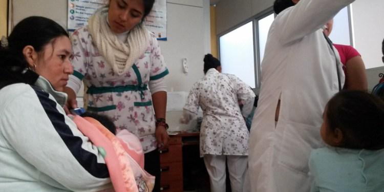Hospital de Girón