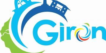 Logo Girón