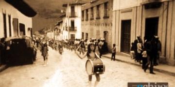 Archivo achiras.net.ec
