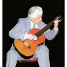 Carlos Galo Raúl Bonilla Chavez
