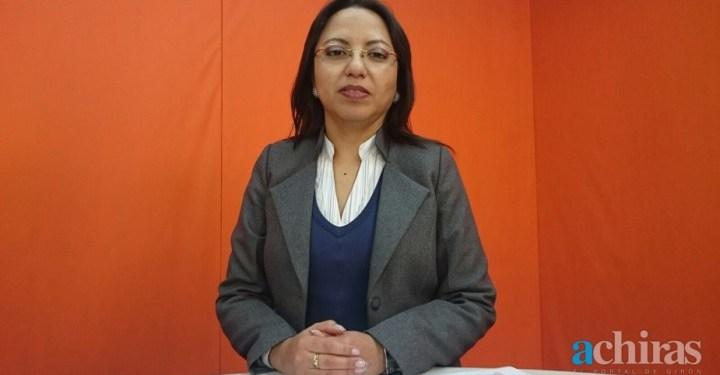Martha Cobos
