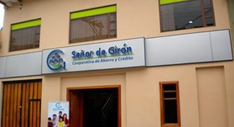 COAC SEÑOR DE GIRON