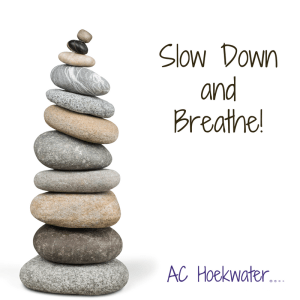 slow-down-and-breathe
